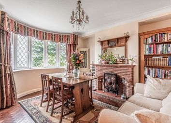 3 bed semi-detached house for sale in Purley Downs Road, South Croydon CR2