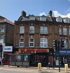 Thumbnail Restaurant/cafe for sale in 160 Norwood Road, Tulse Hill, London