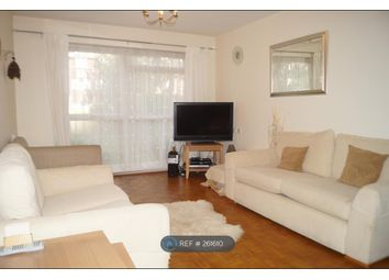 Thumbnail 2 bed flat to rent in Montpelier Road, Ealing
