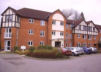Thumbnail 1 bedroom property for sale in Ella Court, Hull