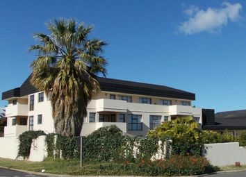 Thumbnail 2 bed apartment for sale in 9th Street, Kleinmond, Western Cape