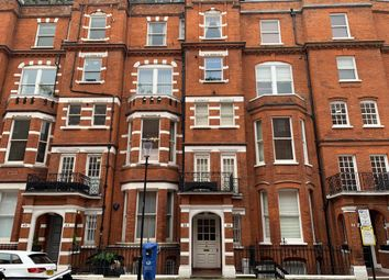 Thumbnail 1 bed property for sale in Flat A, 36 Egerton Gardens, Knightsbridge, London