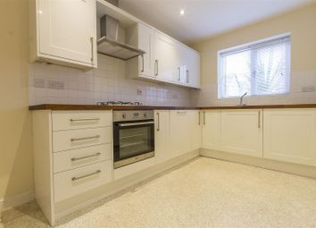 Thumbnail 3 bed semi-detached house for sale in Mitchell Street, Clowne, Chesterfield