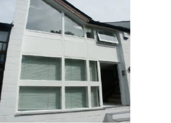Thumbnail 3 bed terraced house to rent in Tile Kiln Lane, Highgate