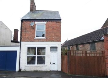 Thumbnail 3 bed detached house for sale in Guanock Terrace, King's Lynn