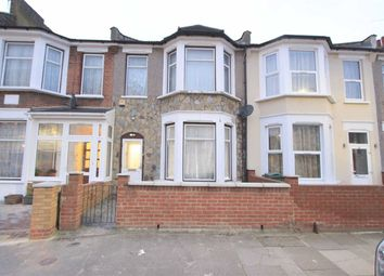 Thumbnail 5 bedroom terraced house for sale in Farley Drive, Ilford, Essex