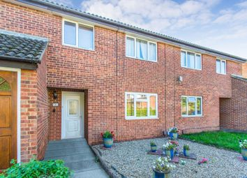 Thumbnail 1 bed flat for sale in Stanley Gardens, Borehamwood