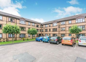 2 bed flat for sale in Premier Court, 100 Monyhull Hall Road, Birmingham, West Midlands B30