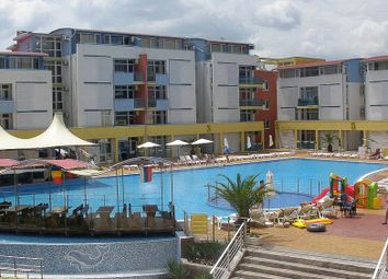 Thumbnail 1 bed apartment for sale in Elit 3 Sunny Beach, Bulgaria