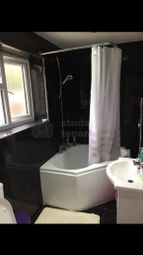 Room to rent in Brabazon Road, Hounslow, Greater London TW5