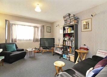 Thumbnail 3 bed town house for sale in Croombs Road, Custom House, London