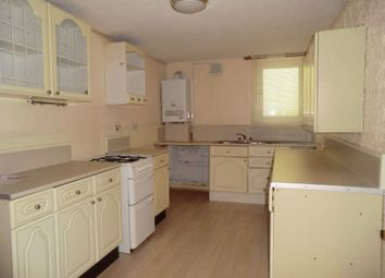 Thumbnail 2 bed flat to rent in Laws Street, Laws Street, Pembroke Dock