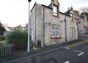 Thumbnail 1 bed flat to rent in Fraser Street, Haugh, Inverness