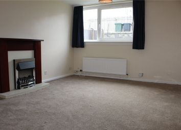 2 bed terraced house to rent in Dreghorn Place, Edinburgh, Midlothian EH13