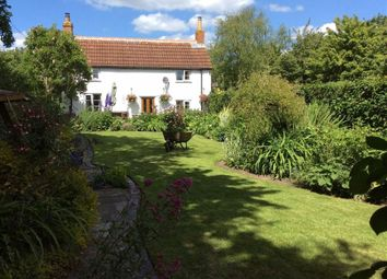 Thumbnail 3 bed cottage for sale in Cross Roads, Semington, Trowbridge