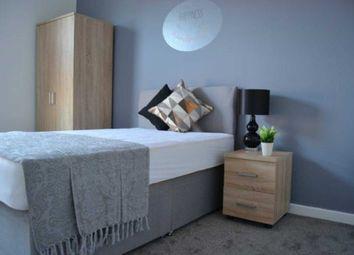 Thumbnail Room to rent in Wilderspool Causeway, Warrington