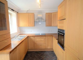 Thumbnail 3 bed property to rent in Hutchins Road, London