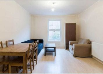 Thumbnail 1 bedroom flat to rent in Boston Place, Marylebone, London