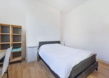 1 bed flat to rent in Goodge Place, London W1T