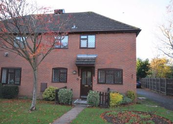 2 bed property for sale in Hucclecote Road, Hucclecote, Gloucester GL3