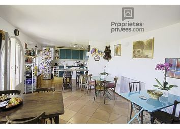 Thumbnail 3 bed property for sale in 06800, Cagnes-Sur-Mer, Fr