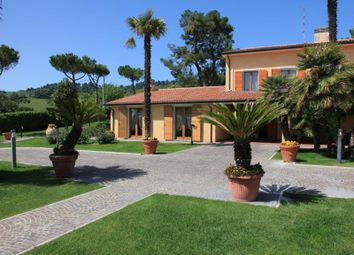 Thumbnail 10 bed villa for sale in Pesaro, Pesaro, Pesaro E Urbino