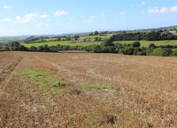 Thumbnail Land for sale in Chittlehampton, Umberleigh