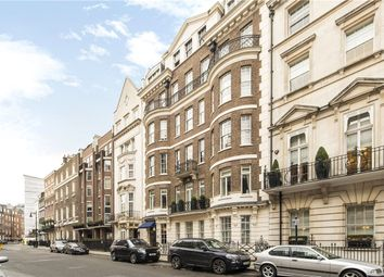 Thumbnail 3 bed flat for sale in Charles Street, Mayfair