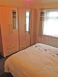 Thumbnail Room to rent in Yeading Lane, Hayes