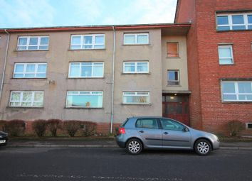2 bed flat for sale in Larkfield Road, Gourock PA19