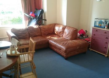 Thumbnail 2 bed flat to rent in Walford Road, Ross On Wye