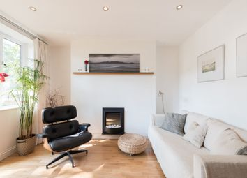 Thumbnail 2 bed flat for sale in Troyes House, Lawn Road, London