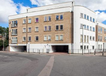 Thumbnail 2 bed flat to rent in The Icon, Battersea