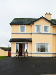 Thumbnail 3 bed semi-detached house for sale in Knock Town, Mayo, Connacht, Ireland