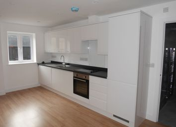 Thumbnail 3 bed mews house for sale in The Droke, Portsmouth
