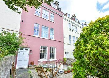 Thumbnail 1 bed flat for sale in Lambridge Place, Bath, Somerset