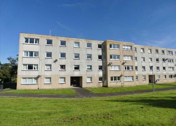 2 bed flat for sale in Easdale, St Leonards, East Kilbride G74