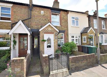 Thumbnail 3 bed terraced house for sale in Breakspeare Road, Abbots Langley, Herts