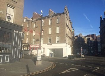 Thumbnail 2 bedroom flat to rent in Union Street, Dundee DD1,