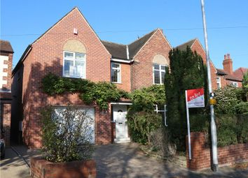 Thumbnail 5 bed semi-detached house to rent in Thornes Road, Wakefield, West Yorkshire