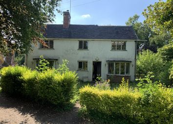 Thumbnail 2 bed property for sale in Churchill, Kidderminster