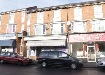 Thumbnail Room to rent in Market Corner, Leamington Spa
