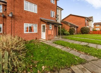 Thumbnail 1 bed flat for sale in Hundens Lane, Darlington, Durham