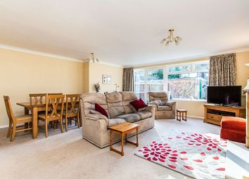 Thumbnail 3 bed terraced house for sale in All Saints Road, Southborough, Tunbridge Wells