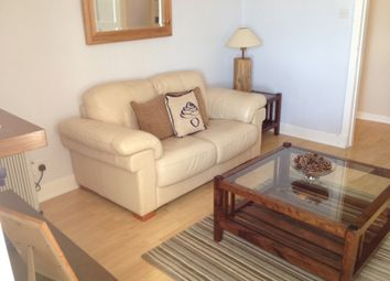 Thumbnail 2 bed flat to rent in Shore Street, Anstruther, Fife