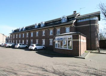 Thumbnail Room to rent in Tunstall Road, Sunderland