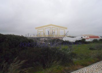 Thumbnail Land for sale in Vila De Sagres, Vila De Sagres, Vila Do Bispo