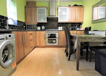 Thumbnail 3 bed semi-detached house for sale in Markham Street, Hyde, Greater Manchester