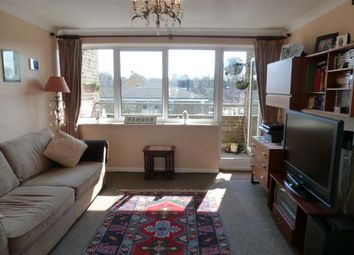 Thumbnail 1 bed flat to rent in South Holmes Road, Horsham