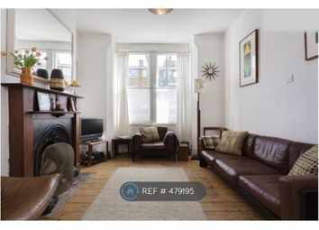 Thumbnail 4 bed terraced house to rent in Oldfield Road, London